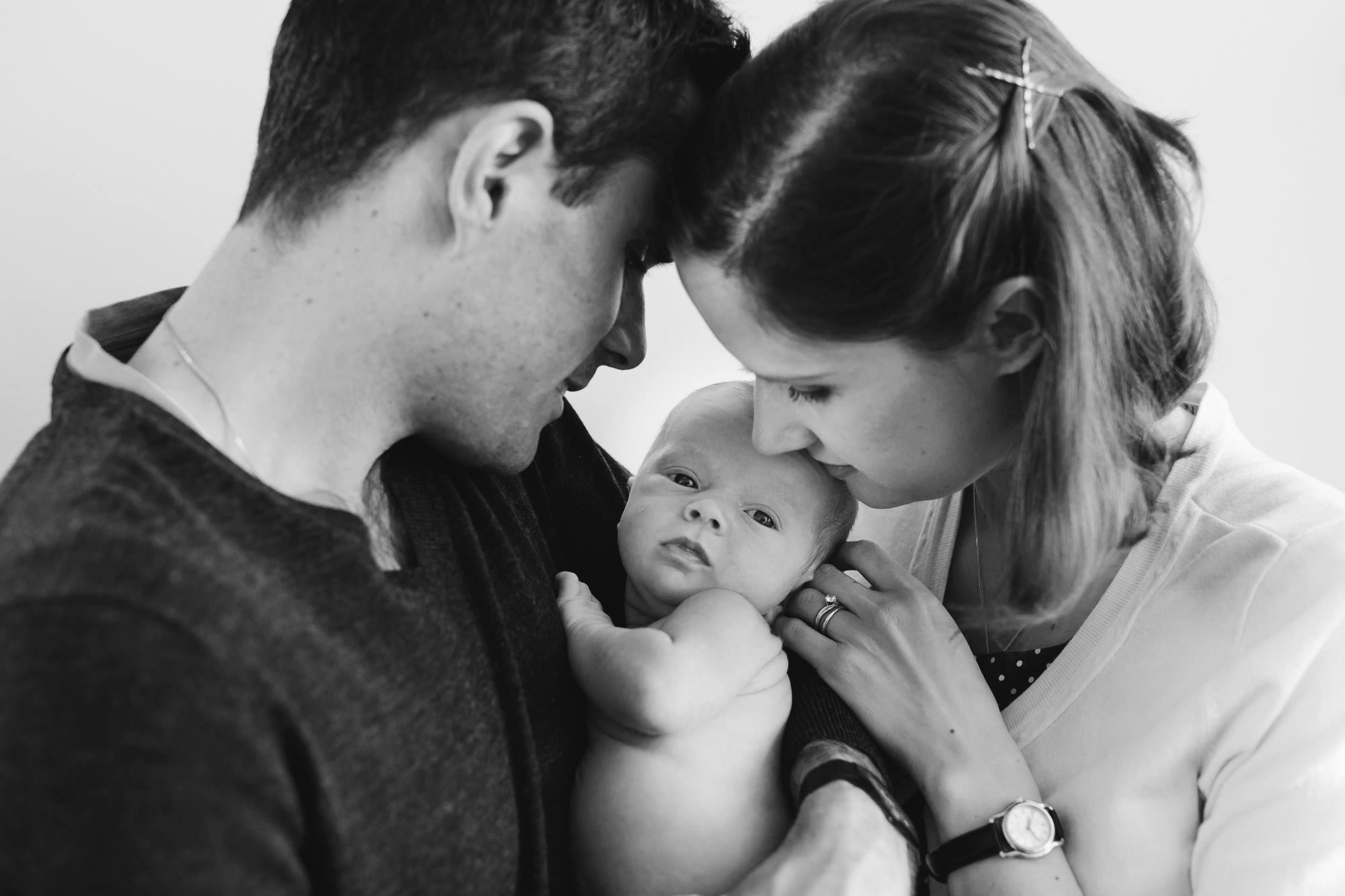 Terrigal Family Photographer